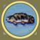 [Liste] Toutes les informations concernant les poissons Bichir10
