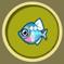 [Liste] Toutes les informations concernant les poissons Bouvic10