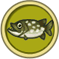 [Liste] Toutes les informations concernant les poissons Broche10