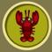 [Liste] Toutes les informations concernant les poissons C389cr10