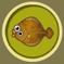 [Liste] Toutes les informations concernant les poissons Cardea10