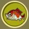 [Liste] Toutes les informations concernant les poissons Carpe210