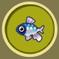 [Liste] Toutes les informations concernant les poissons Chevai10