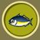 [Liste] Toutes les informations concernant les poissons Chinch10