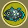 [Liste] Toutes les informations concernant les poissons Coelac10