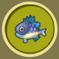 [Liste] Toutes les informations concernant les poissons Crapet10