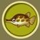 [Liste] Toutes les informations concernant les poissons Gar10