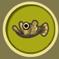 [Liste] Toutes les informations concernant les poissons Gobie210