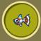 [Liste] Toutes les informations concernant les poissons Guppy10