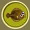 [Liste] Toutes les informations concernant les poissons Limand10