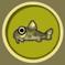 [Liste] Toutes les informations concernant les poissons Loche210