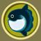 [Liste] Toutes les informations concernant les poissons Lune2010