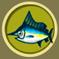 [Liste] Toutes les informations concernant les poissons Marlin10
