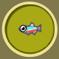 [Liste] Toutes les informations concernant les poissons Nc3a9o10