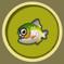 [Liste] Toutes les informations concernant les poissons Piranh10