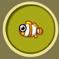 [Liste] Toutes les informations concernant les poissons Poisso13