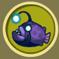 [Liste] Toutes les informations concernant les poissons Poisso15
