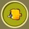 [Liste] Toutes les informations concernant les poissons Poisso16