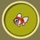 [Liste] Toutes les informations concernant les poissons Poisso17
