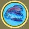 [Liste] Toutes les informations concernant les poissons Poisso18