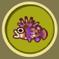 [Liste] Toutes les informations concernant les poissons Poisso19
