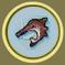 [Liste] Toutes les informations concernant les poissons Requin13