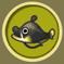 [Liste] Toutes les informations concernant les poissons Silure10