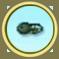 [Liste] Toutes les informations concernant les poissons Tc3aat10