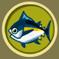 [Liste] Toutes les informations concernant les poissons Thon10