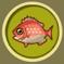 [Liste] Toutes les informations concernant les poissons Vivane10