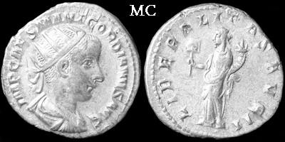 Mes bronzes du 3ème siècle - Page 2 Libera10