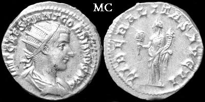 Mes bronzes du 3ème siècle - Page 2 Libera11