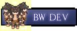 BraveWolf Developer