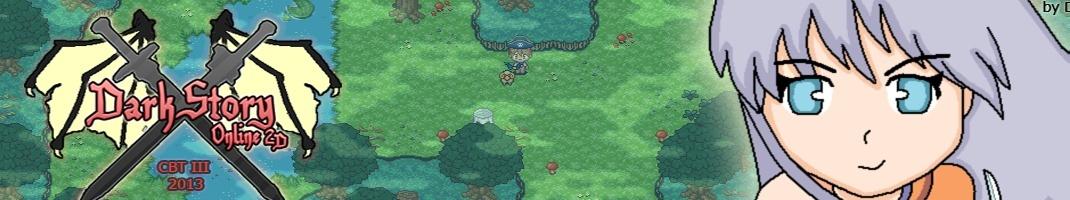 BraveWolf : Desarrollo de Video-juegos Indie - Portal Nv110
