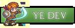 Yhuriell Developer