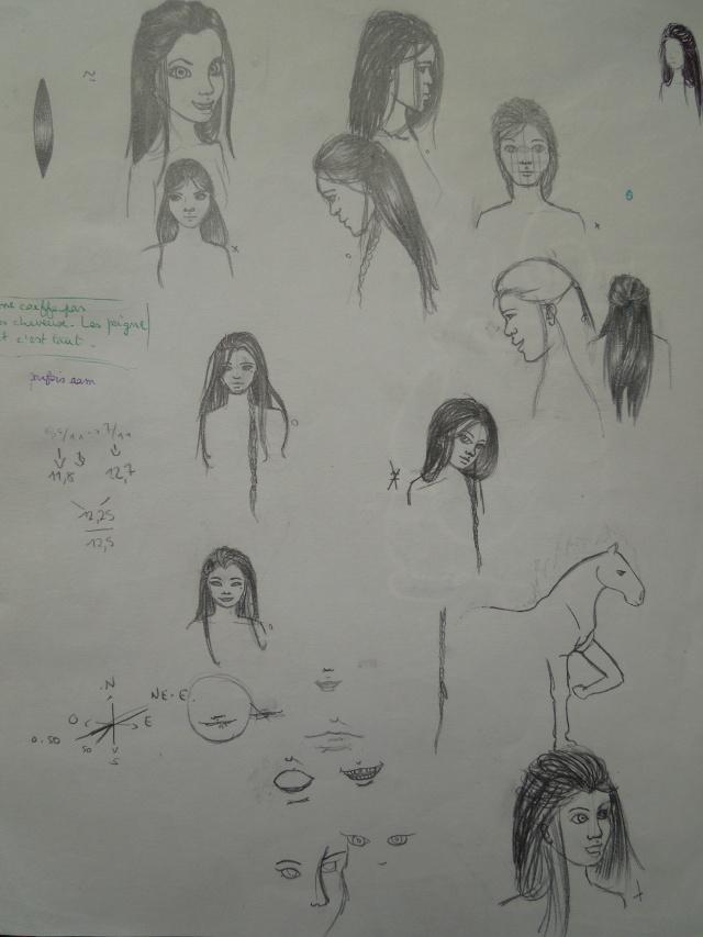 du noir au blanc - Page 5 Etude_10