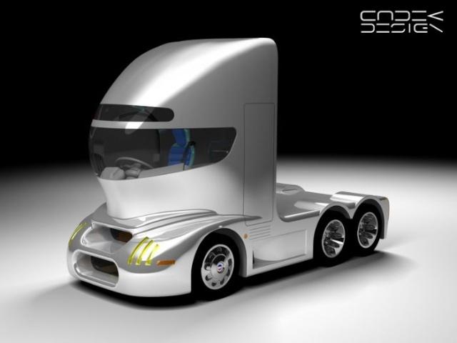 Nouveau Truck concept de Wal-Mart 89369_10