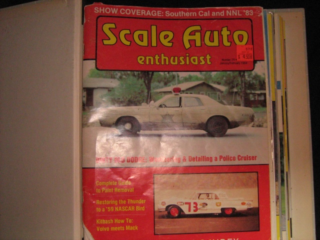 Scale Auto Enthusiast, janvier 1984 A-sae_10