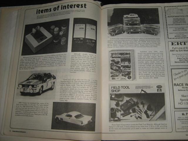Scale Auto Enthusiast, janvier 1984 A-sae_12