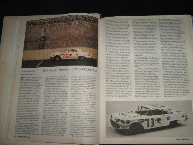 Scale Auto Enthusiast, janvier 1984 A-sae_13