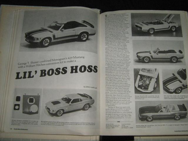 Scale Auto Enthusiast, janvier 1984 A-sae_14