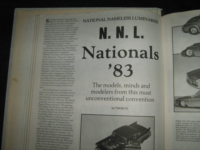 Scale Auto Enthusiast, janvier 1984 A-sae_15