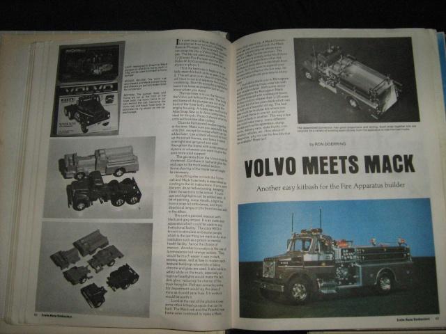Scale Auto Enthusiast, janvier 1984 A-sae_17