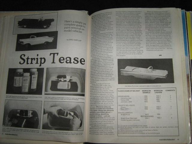 Scale Auto Enthusiast, janvier 1984 A-sae_18