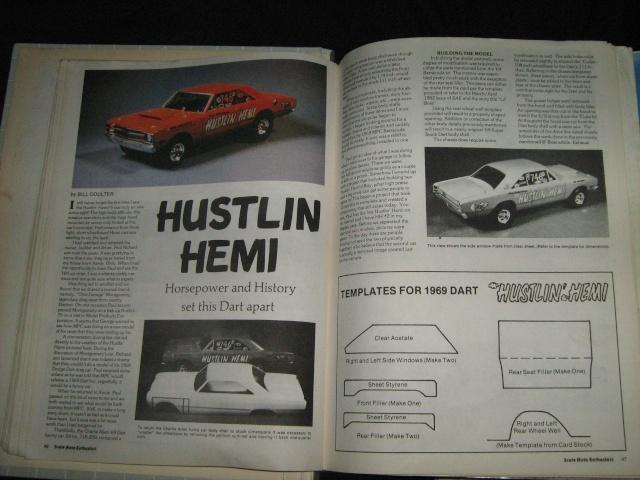 Scale Auto Enthusiast, janvier 1984 A-sae_19