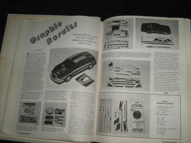 Scale Auto Enthusiast, janvier 1984 A-sae_20