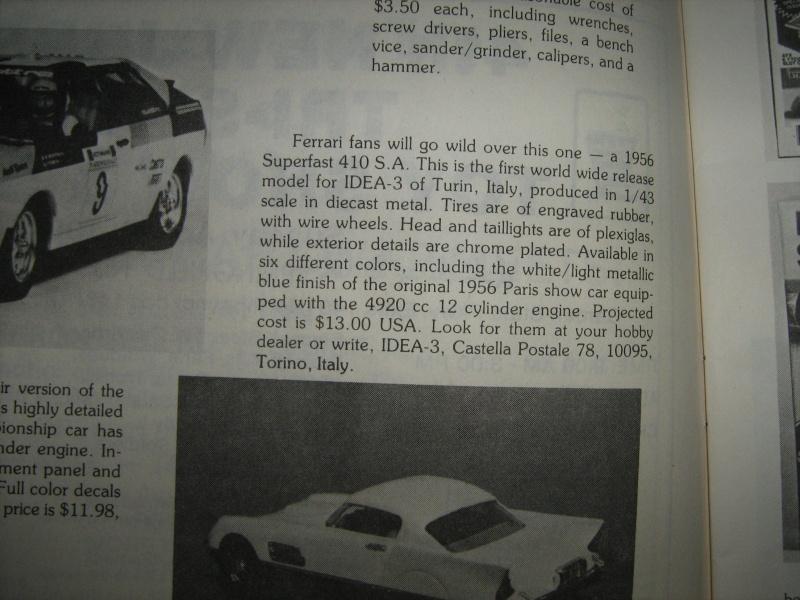 Scale Auto Enthusiast, janvier 1984 A-sae_23