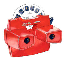 Cadillac 1956 Viewmaster Aaavie10