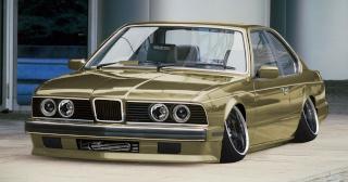 Ref pour BMW 635 csj 24hr SPA winner 1985 Bmw_6310
