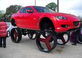 VW coccinelle hoodride Donkcs10